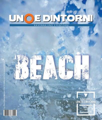 originale ettari RA 10 LITRI intonaco Secchio Secchio Ha-ra pressbutler