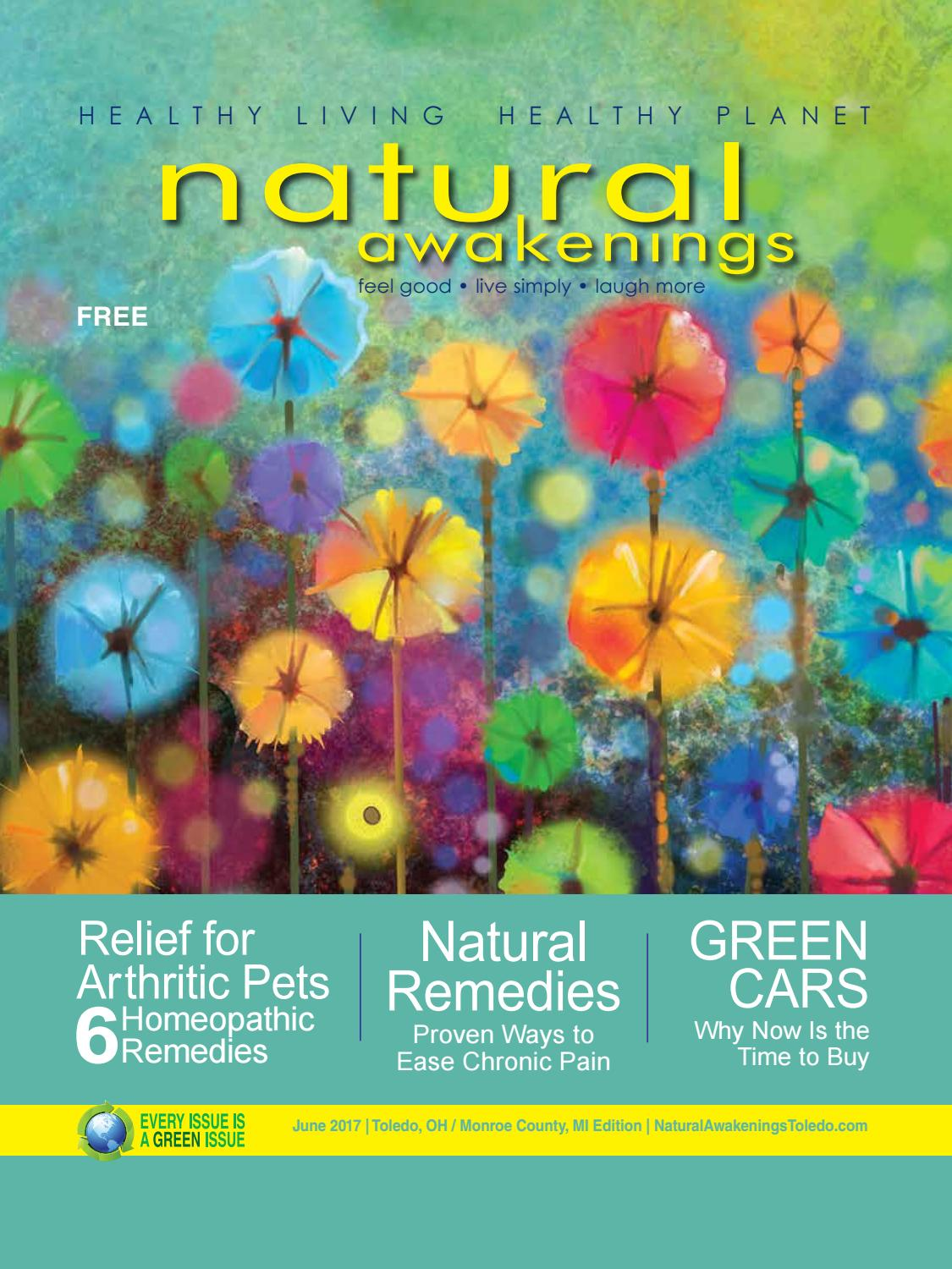 natural awakenings toledo june by natural awakenings toledo issuu