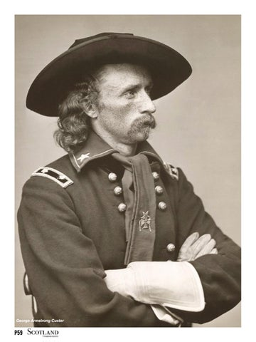 Page 59 of The Scots who fought with Custer