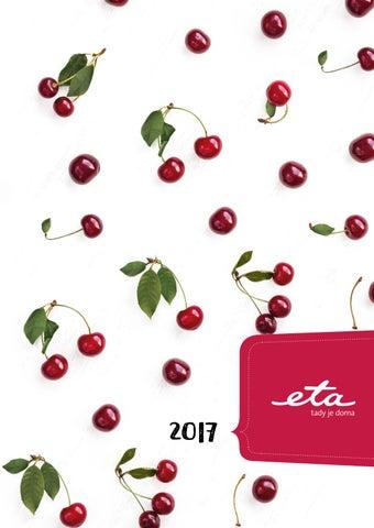 Αποτέλεσμα εικόνας για eta katalog