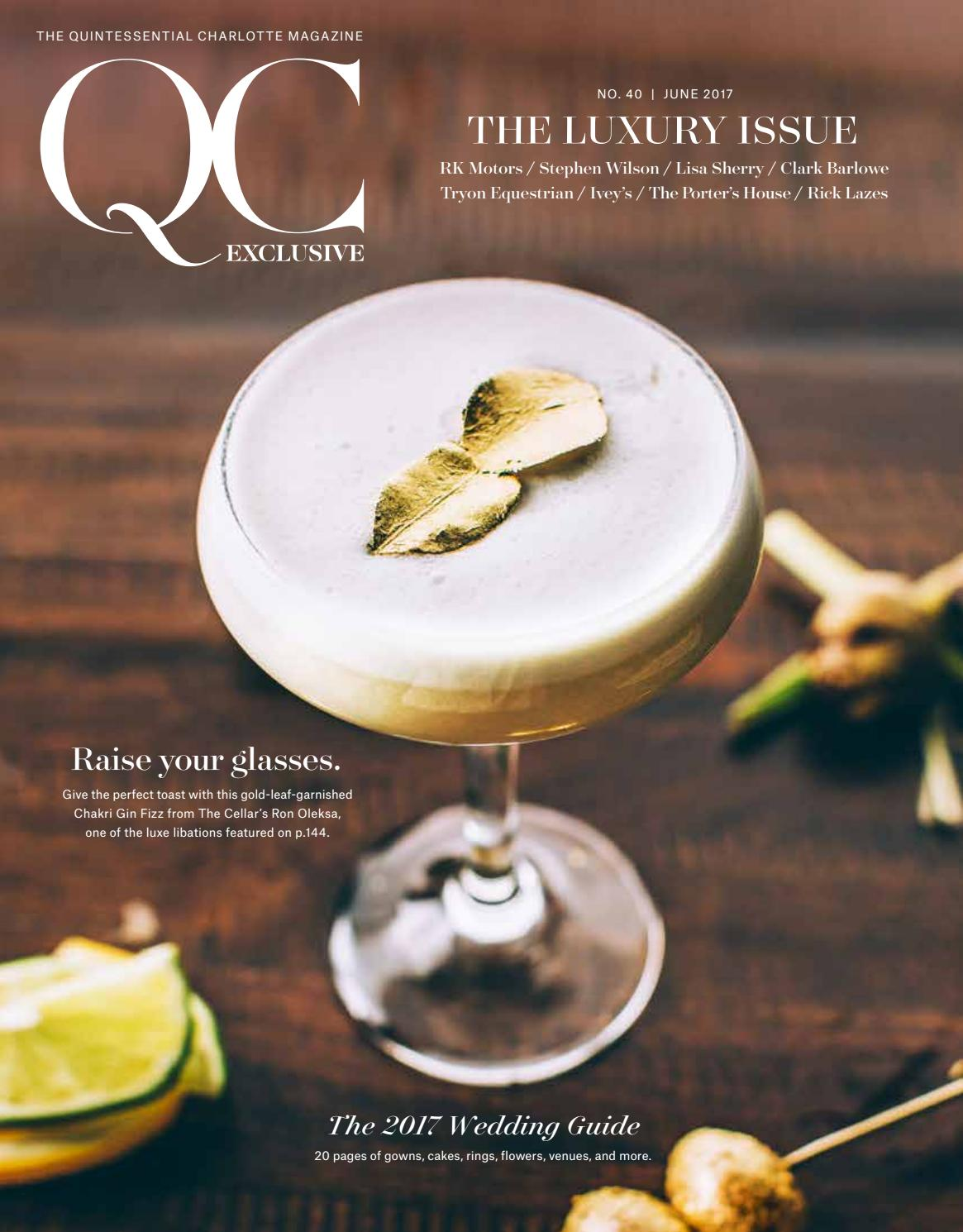 the november makers issue 2013 by tribeza austin curated issuu