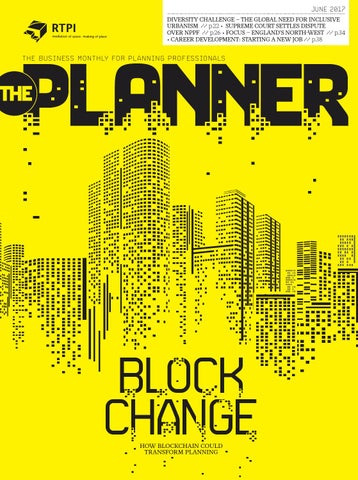 79b31b52af The Planner March 2017 by The Planner - issuu