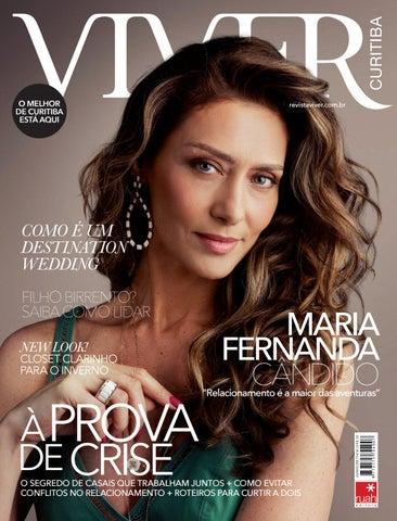 VIVER CURITIBA 141 by Viver Curitiba - issuu 75b21214f6