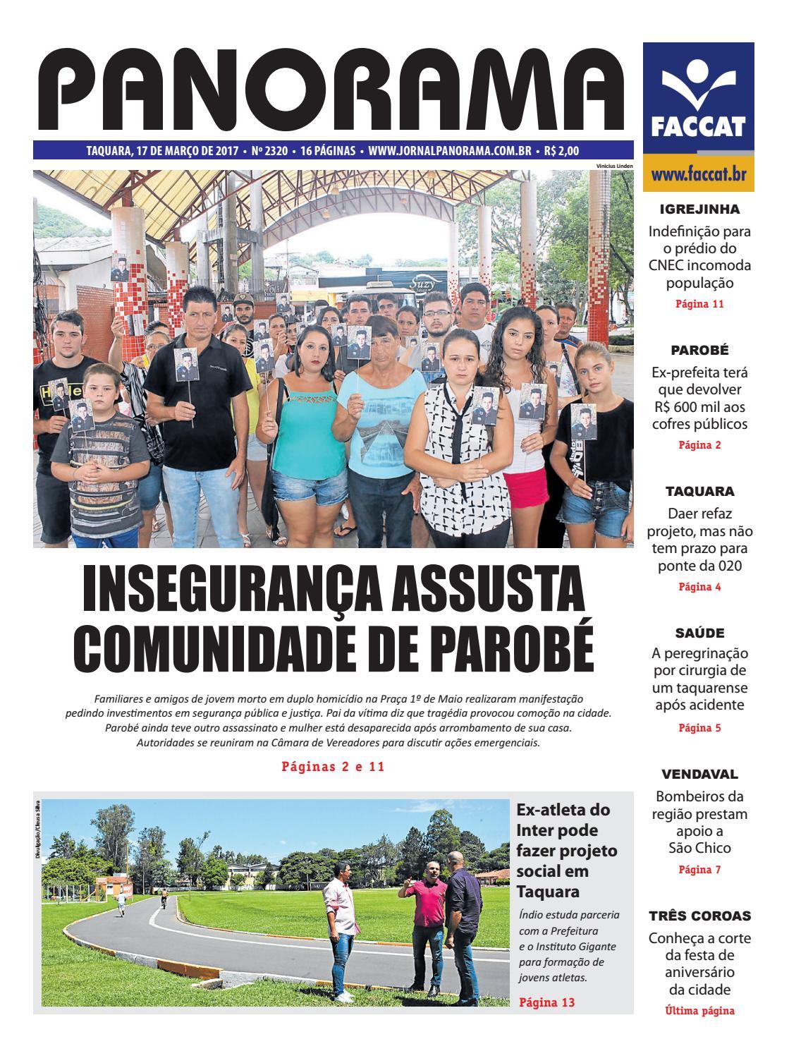 2320 by Jornal Panorama - issuu 948ce0e4e402d
