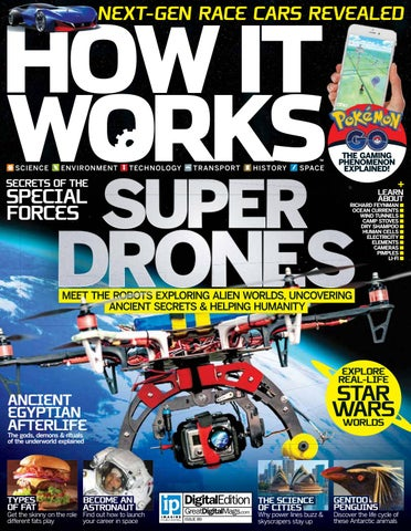 589e63e35be0 How It Works - Super Drones
