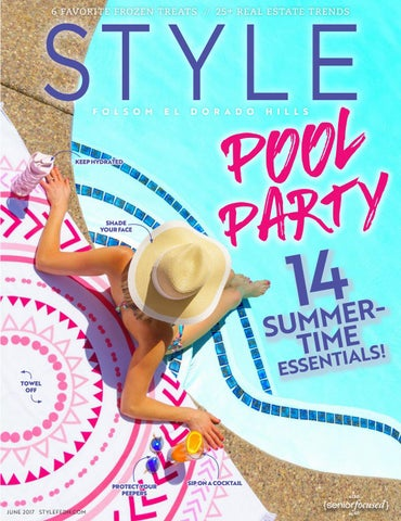 Style folsom el dorado hills june 2017 by style media group issuu page 1 fandeluxe Images