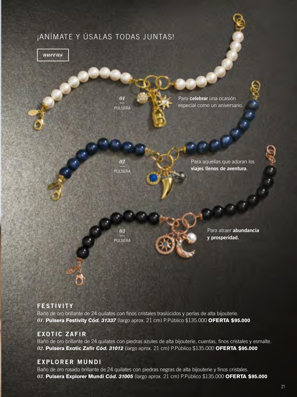 Calistouk 160pcs Fabricaci/ón de Joyas Mixtas Encantos de Plata Dorada Encantos de Metal Tibetano Liso Colgantes DIY para Pulsera Collar Suministros