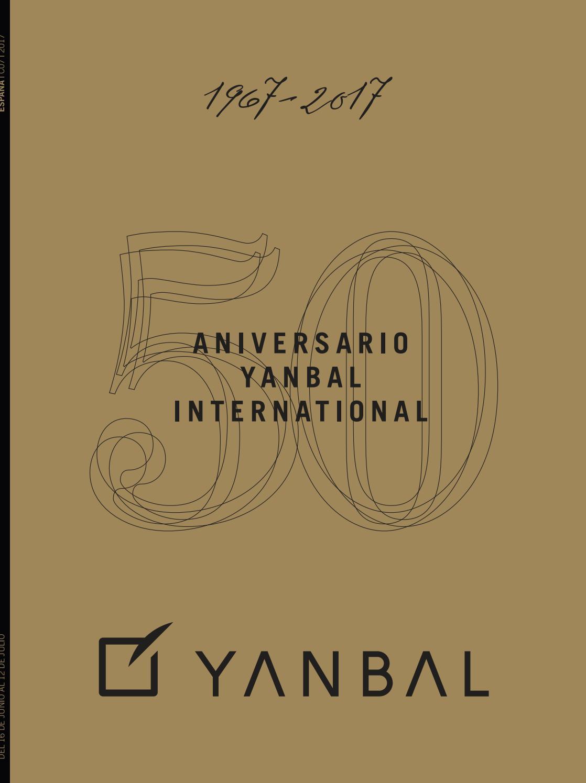 Yanbal España by Yanbal - issuu