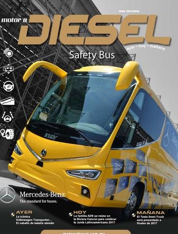 L combinación//caja//chasis MANN-FILTER paquete Mercedes-Benz T2