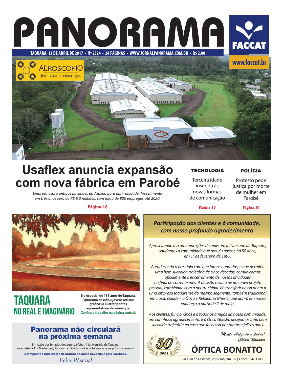 2324 by Jornal Panorama - issuu e9b1934a6bdd3