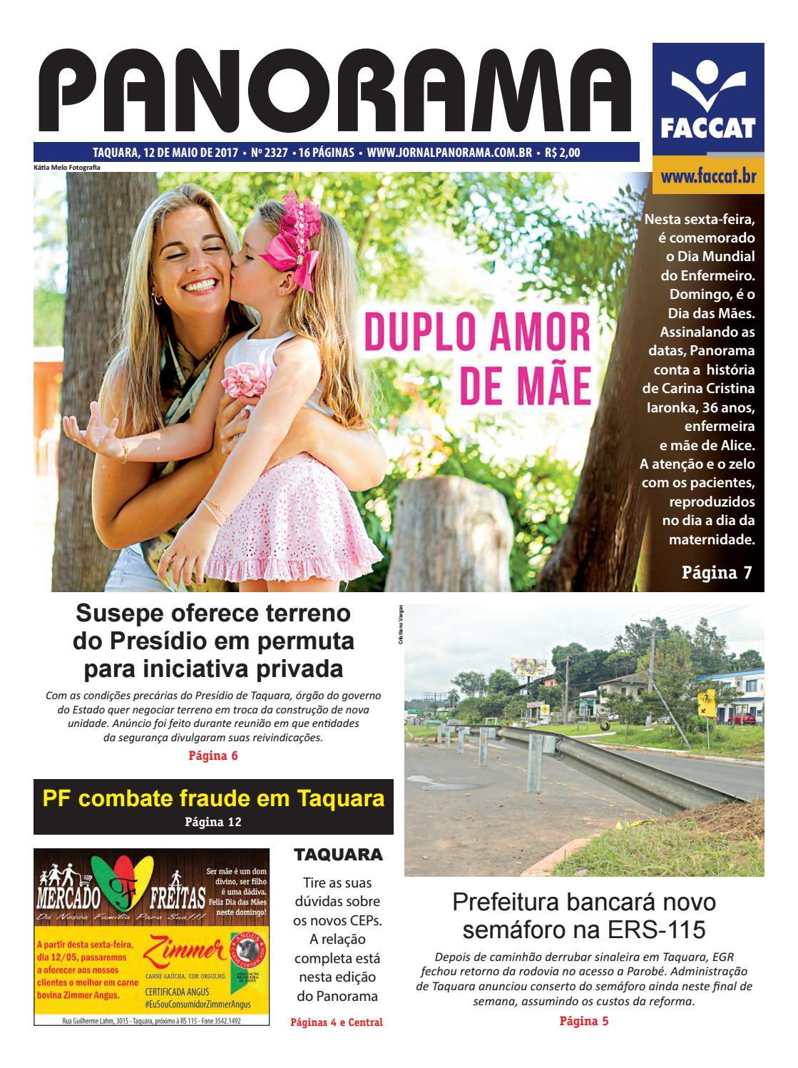 f58863ec88e 2327 by Jornal Panorama - issuu