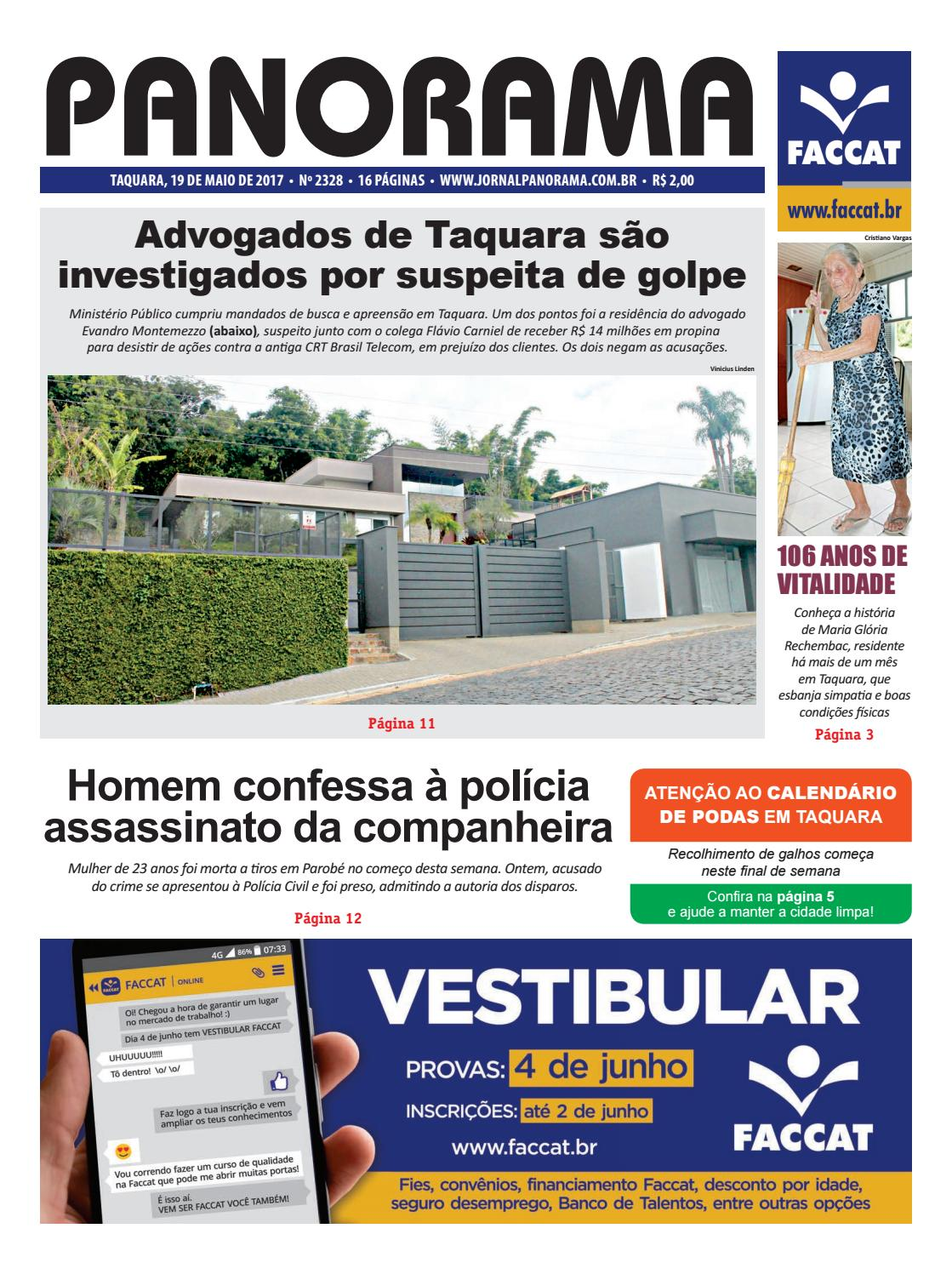 2328 by Jornal Panorama - issuu d0764eb9d3b