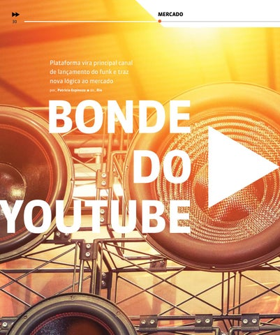 Page 30 of Bonde do Youtube