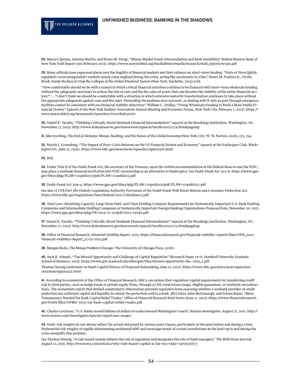 Federal Reserve Act Pdf