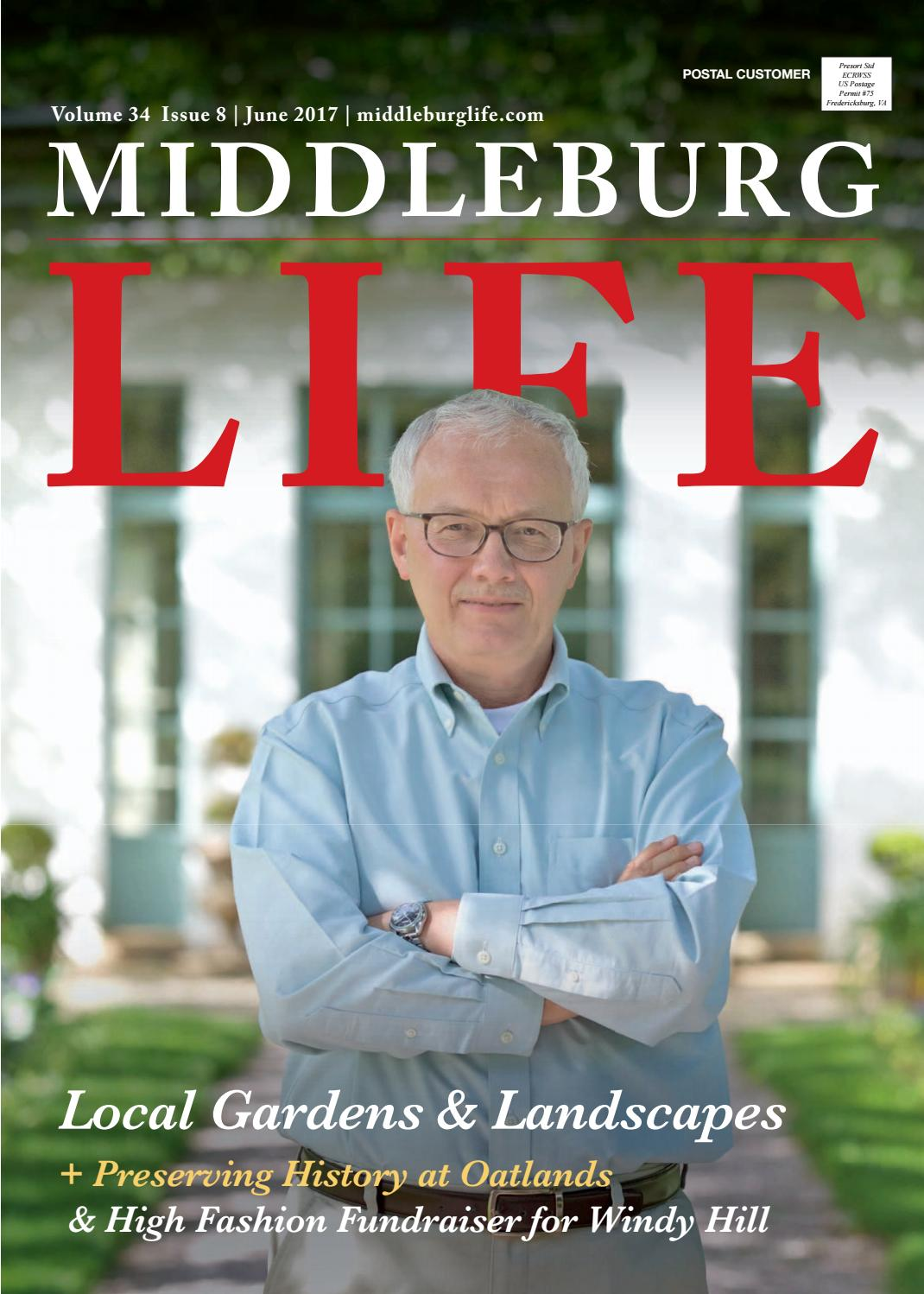 June Middleburg Life by Middleburg Life - issuu