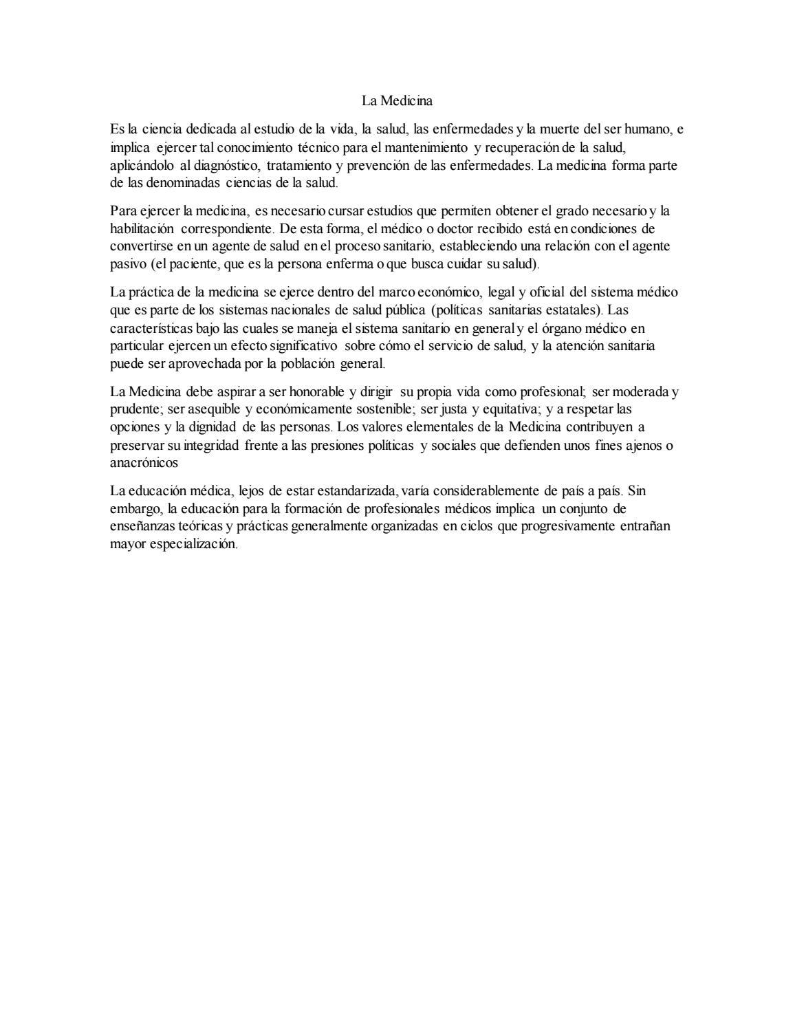 Introduccion, tarea miss rossana by Heidy Fajardo - issuu