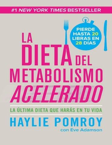 cambio de paradigma 10 razones para no hacer dieta
