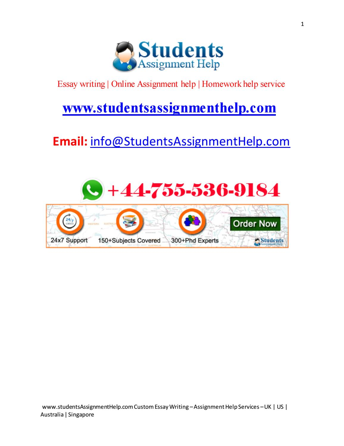 Best Essay and research writing services for Phd