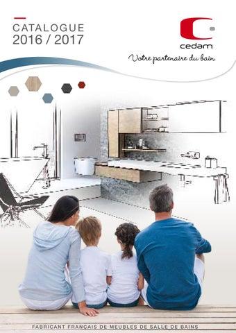 Création de salle de bain à Saint-Four près de Saint-Chely ...