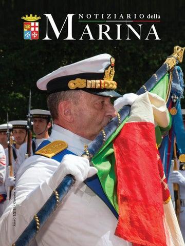 incontri noi uniformi Navy