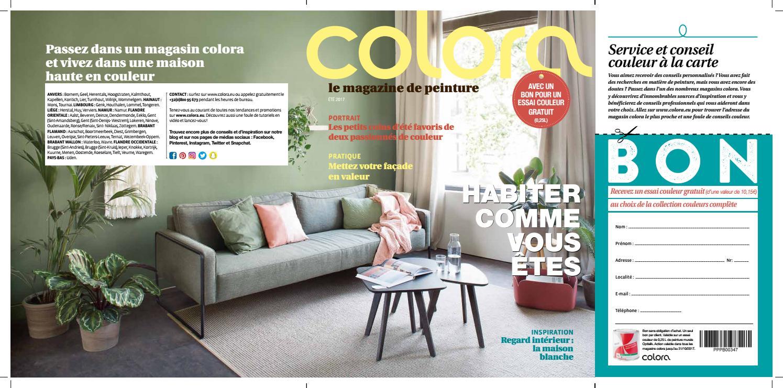 salon jardin coloré - 28 images - finca la color 225 r 233 servation ...