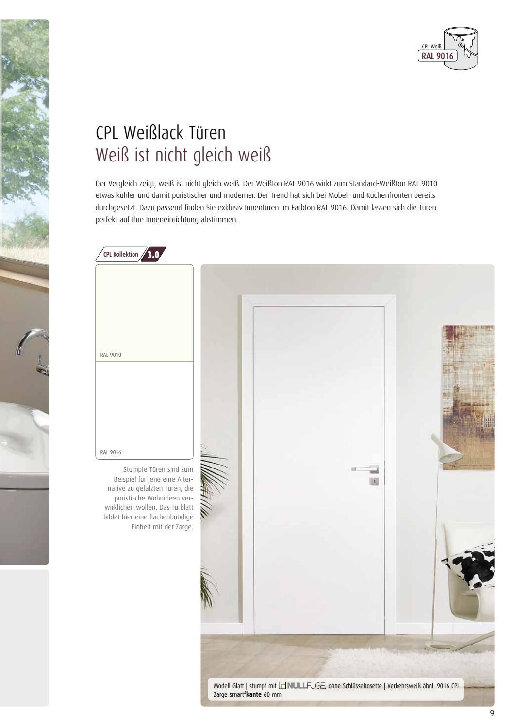 Astra Turen Kollektion By Kaiser Design Issuu