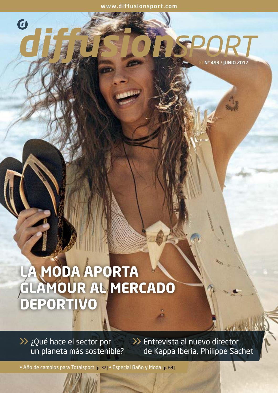 By 493 Peldaño Issuu Diffusion Sport EI9H2WYD