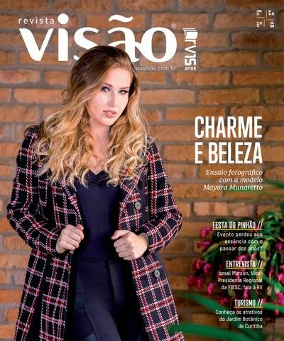 Revista Visão - Junho 2017 - Edição  130 by Revista Visão - issuu 0706aae9de