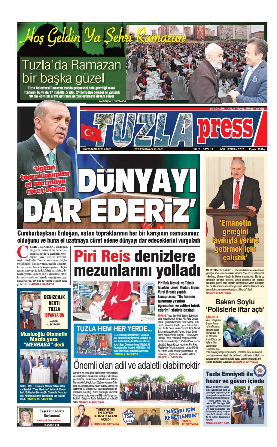 Arena'lara İnat Karşıyaka Spor Salonunun Adı Mustafa Kemal Atatürk' Oldu 57