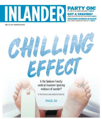 2d52cec1b Inlander 06 08 2017 by The Inlander - issuu