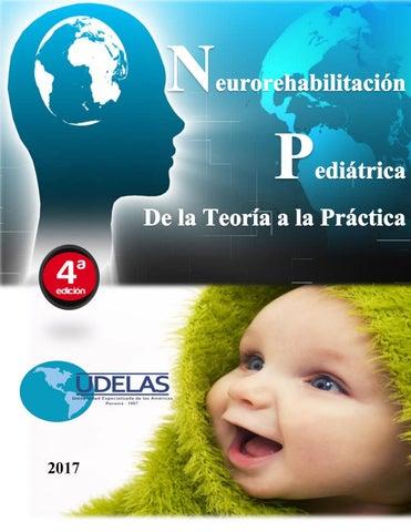 3832216a1 Revista de Neurorehabilitación Pediátrica by Neurorehabilitación ...