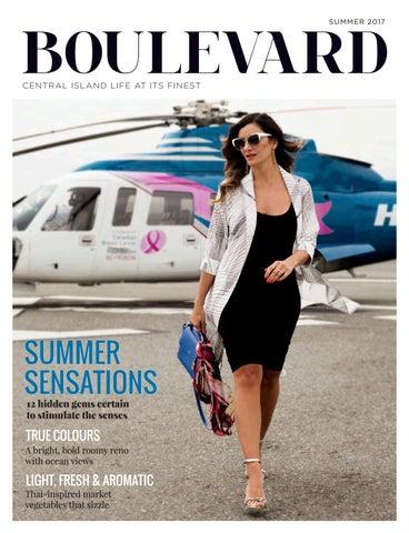 d544d45985 Boulevard Magazine
