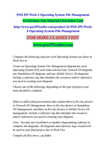 page_1_thumb_large pos 355 week 3 operating system file management by david2b issuu