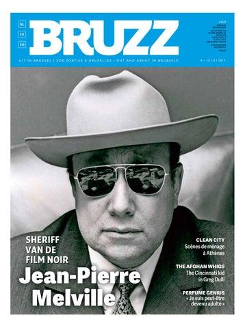 John Doe Urban Cowboy, sunglasses Noir Teinté Taille unique