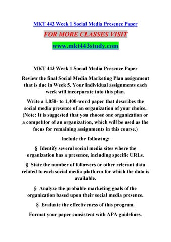 Roman Empire Essay Youtube Essay One Day Log In High School Admission Essay Sample also Help With English Writing  Persuasive Essay Thesis Examples