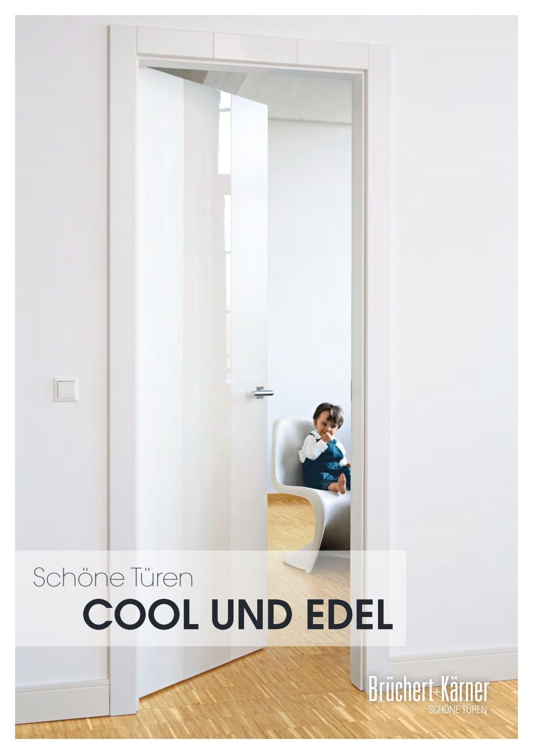 br chert k rner cool und edel by kaiser design issuu. Black Bedroom Furniture Sets. Home Design Ideas