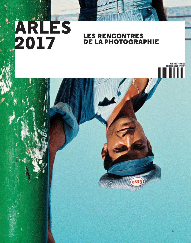 rencontre site gay literature à Valence