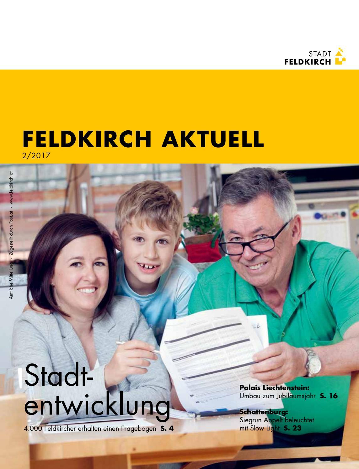 Krperliche Grenzen kennenlernen - Feldkirch | huggology.com
