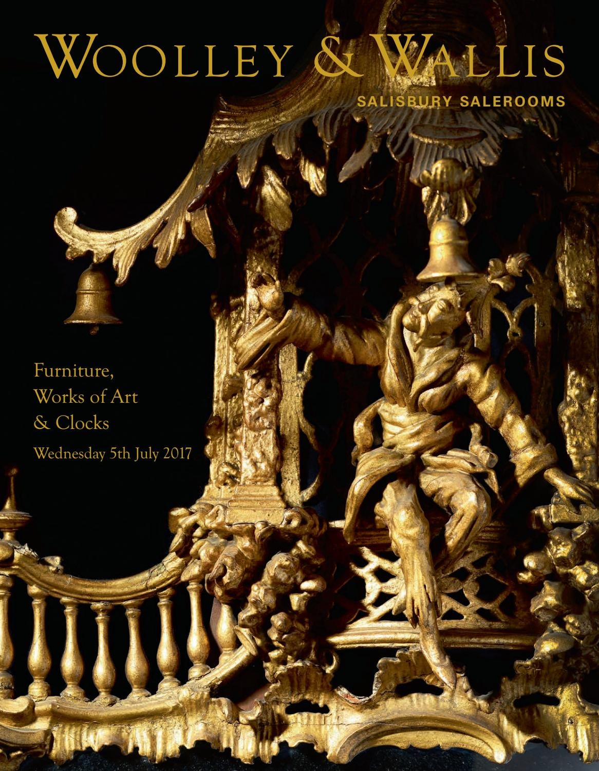 e59e4adf0cf Woolley   Wallis Auctioneers by Jamm Design Ltd - issuu