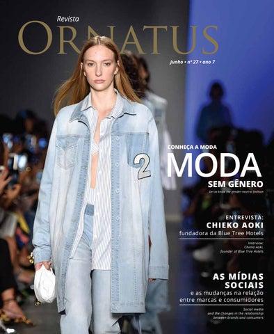 Revista Ornatus Junho 2017 by Grupo Ornatus - issuu ee372f1abb
