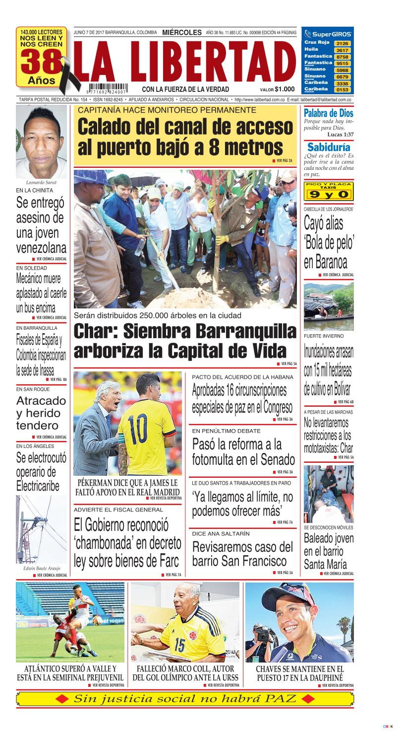 La Gaceta 24 Enero 2017 By Diario La Gaceta Issuu # Muebles Mostrencos
