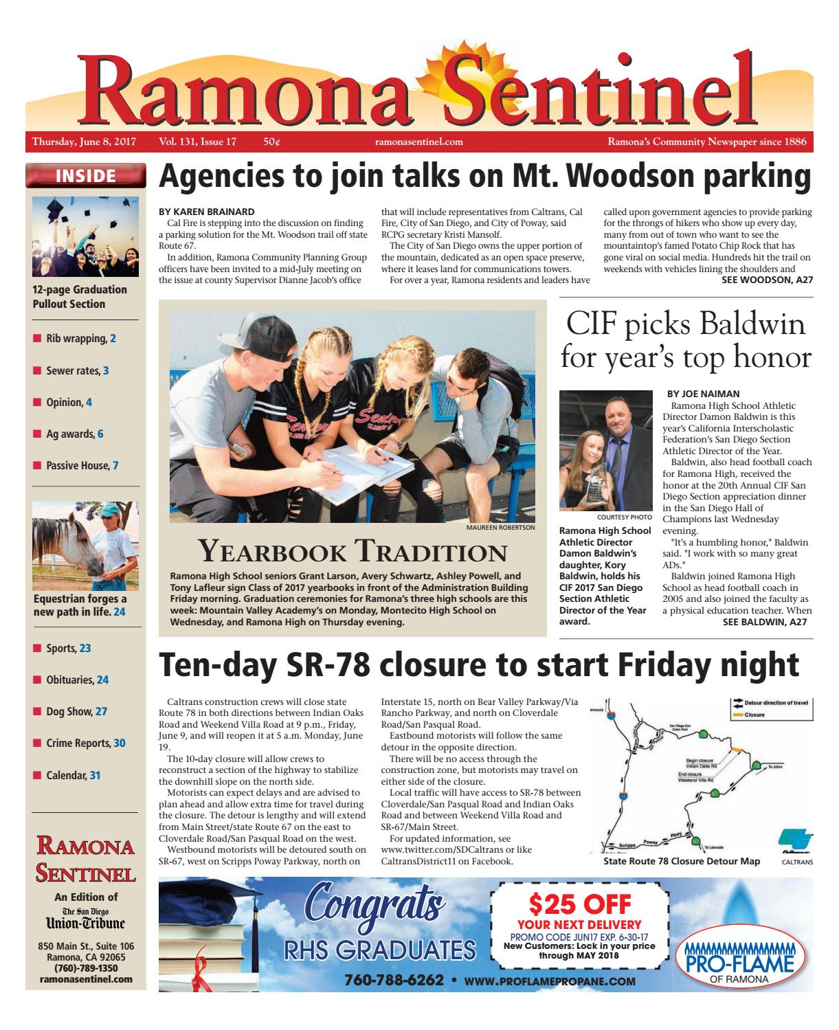 Welcome to Ramona Elementary; Ramona Communication Arts Academy an  accelerated learning community ...