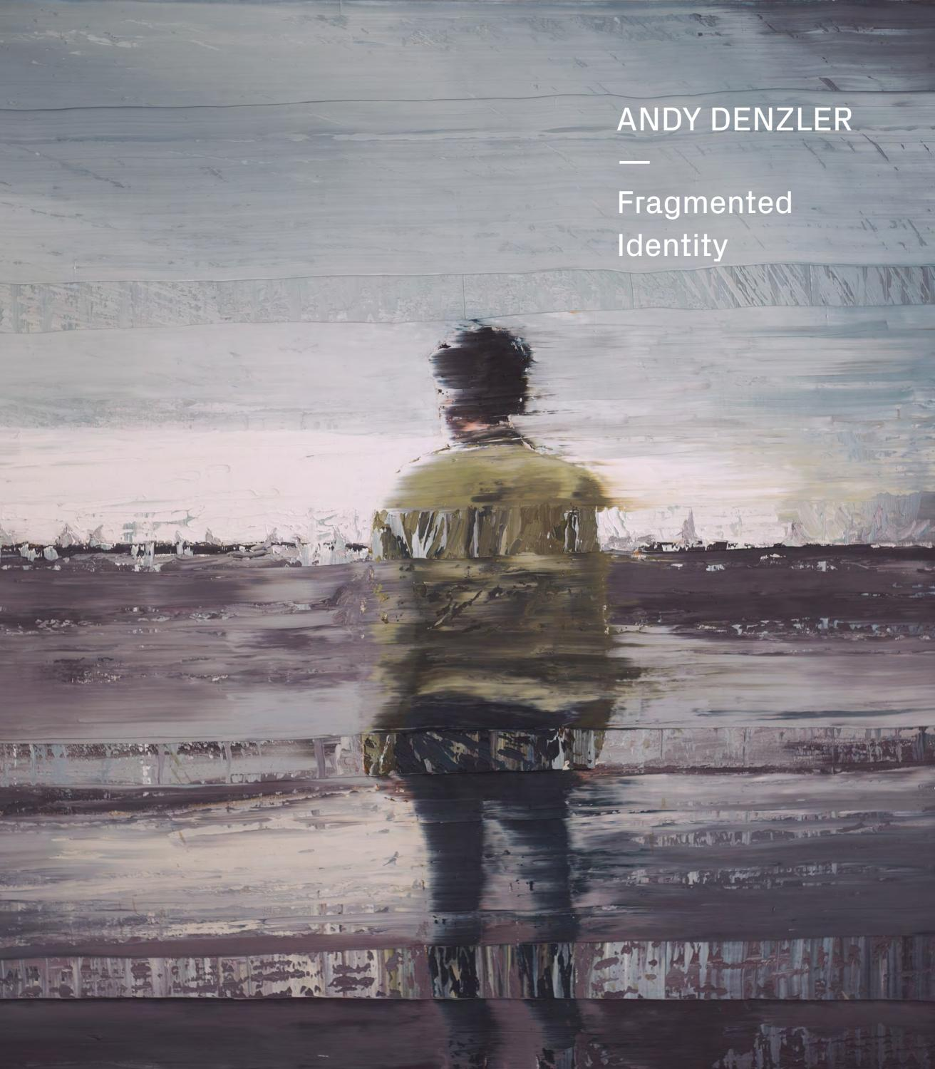 Ebook andy denzler og monaco by opera gallery art et antiquits issuu fandeluxe Image collections