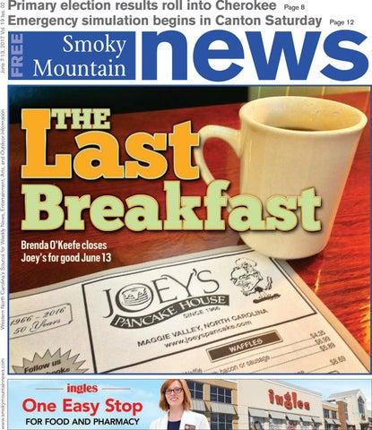 SMN 06 07 17 By Smoky Mountain News