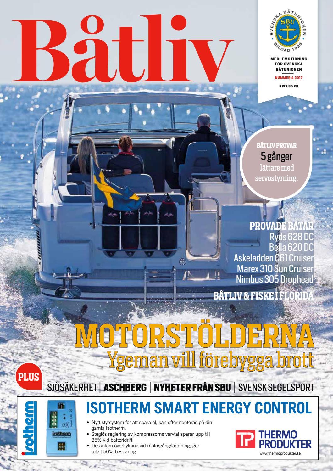 Minst 73 doda nar lastfartyg sjonk