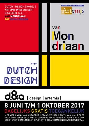 Dutch Typefounders Specimens 1998 By Bijzondere Collecties Van De