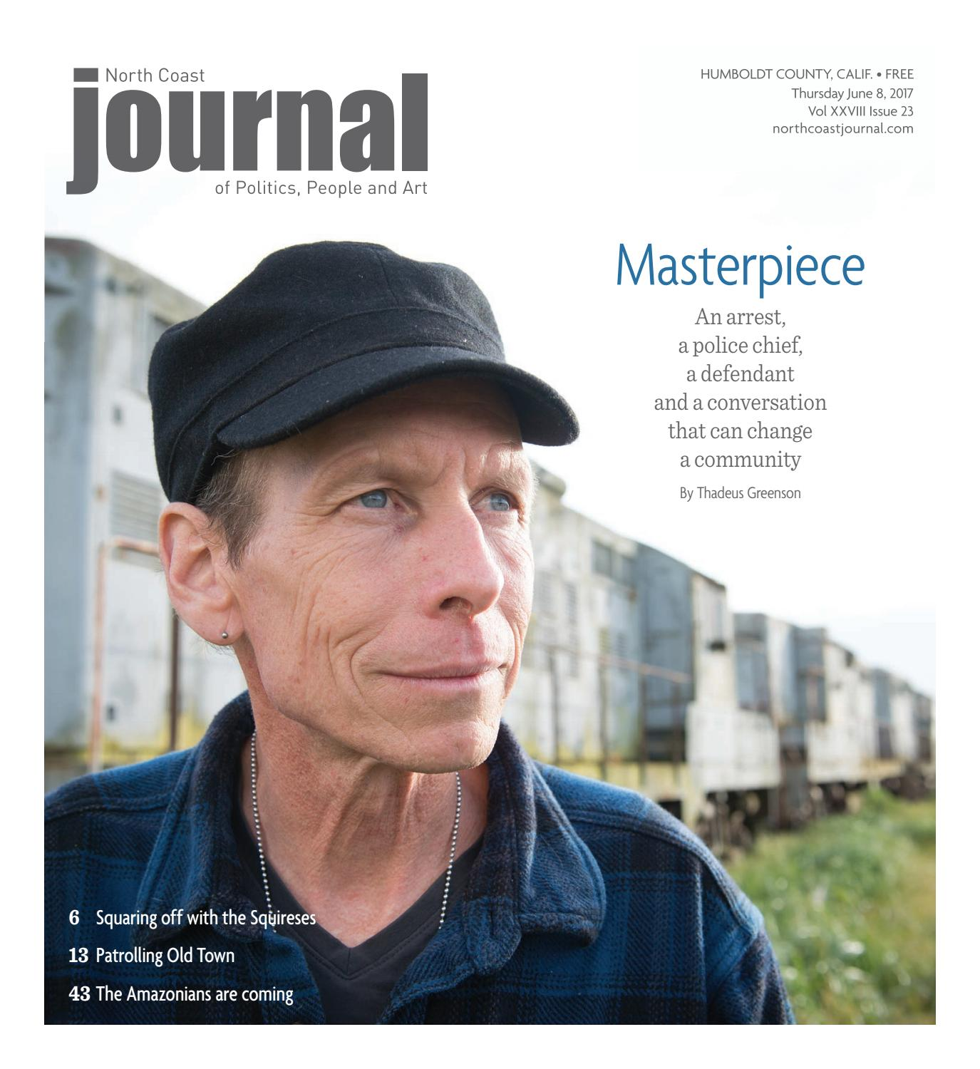north coast journal 06 08 2017 edition by north coast journal issuu