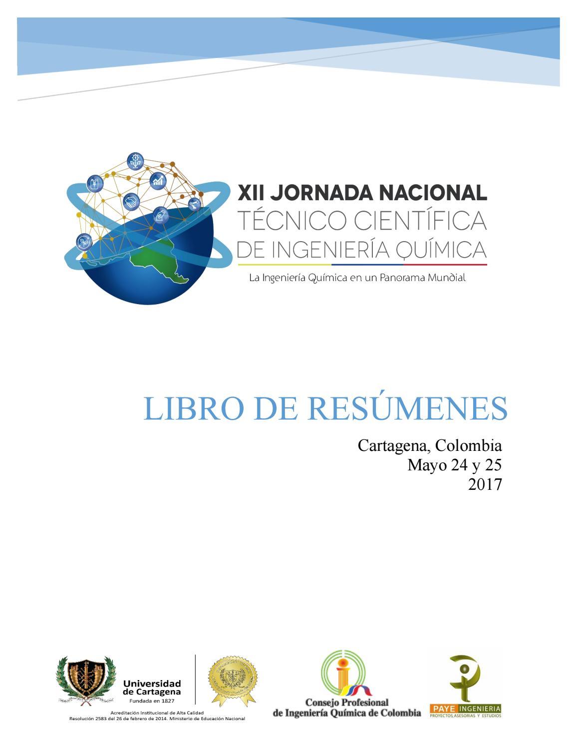 Lujo Sección De Habilidades De Reanudar Ingeniería Friso - Ejemplo ...