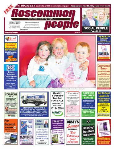 2017 06 09 by roscommon people issuu page 1 malvernweather Choice Image