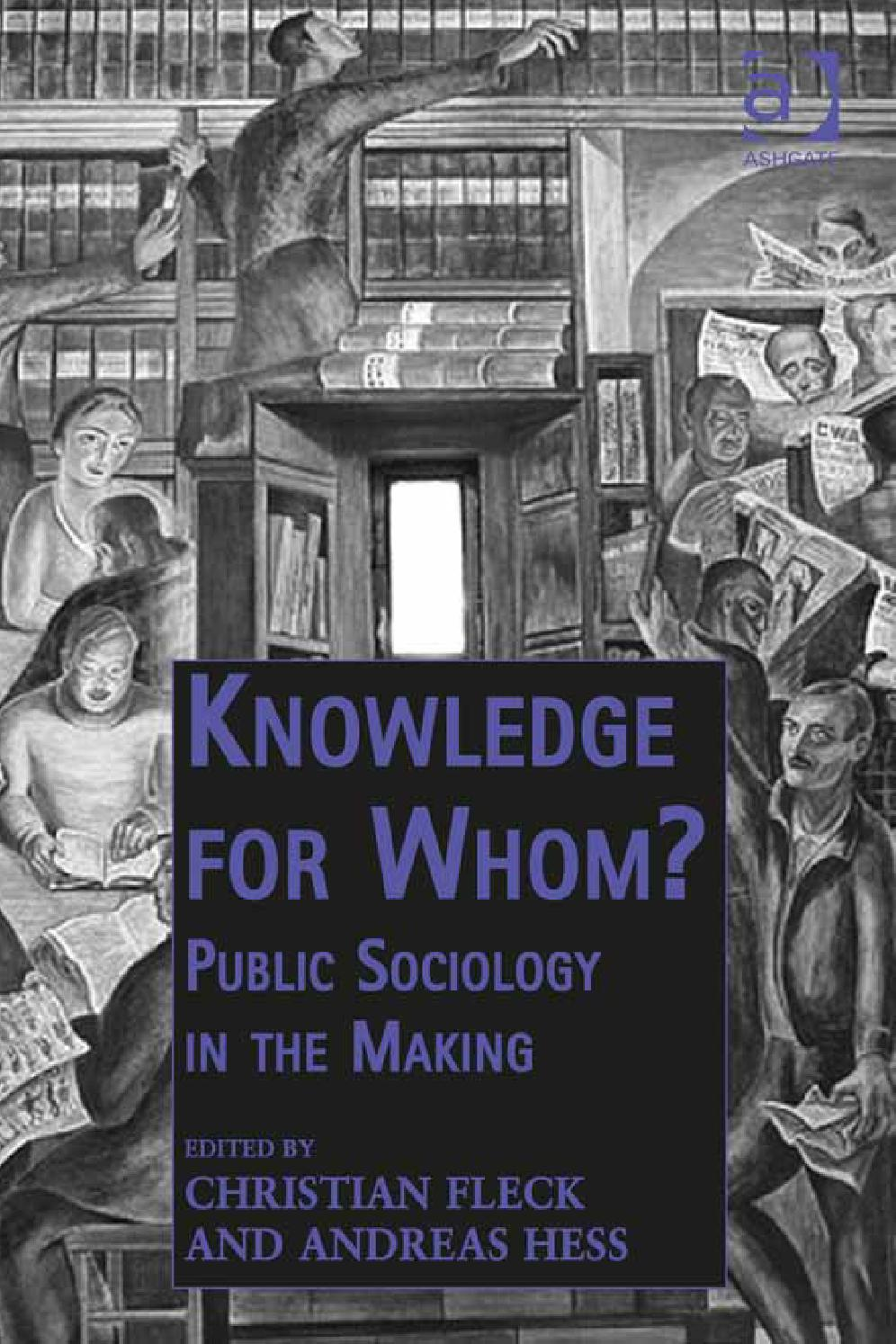 what's the point of sociology What is community a sociological  the community which is the object of a mobilizer's attention,  sociology owes its origin to the industrial revolution,.
